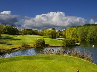 Golf Images 2