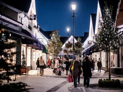 KildareVillage