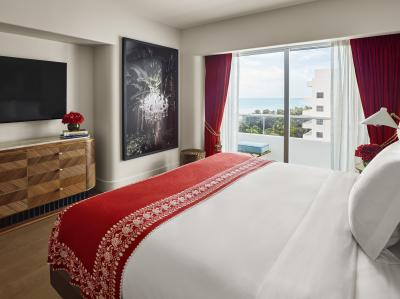 Faena Hotel_Rooms_Ocean View Room.jpg