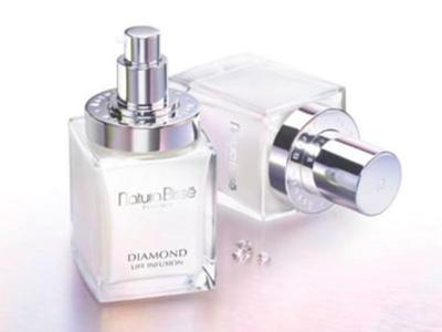 Diamond-Life-Infusion