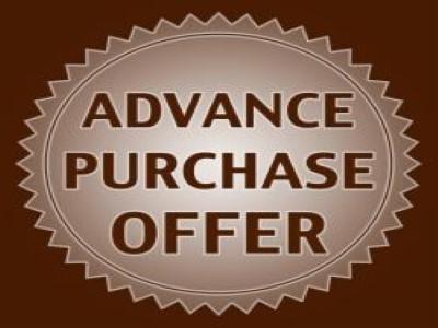 advanced purchase image