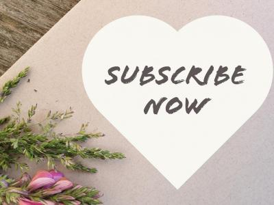 Subscribe Now in Heart