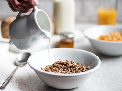 breakfast-cereal-white-hart-hotel-harrogate-north-yorkshire