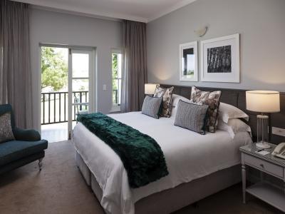 Fancourt One Bedroom Suite