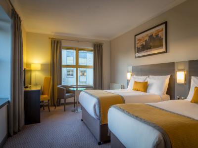Room 200