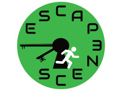 Escape Room Limerick