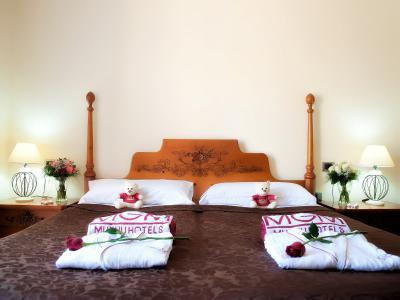 GPZ_T1S_One-Bedroom-Apartment_00