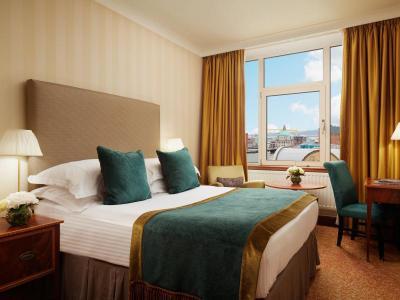 Europa Classic Bedroom 2018