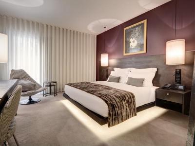 Eldon Room