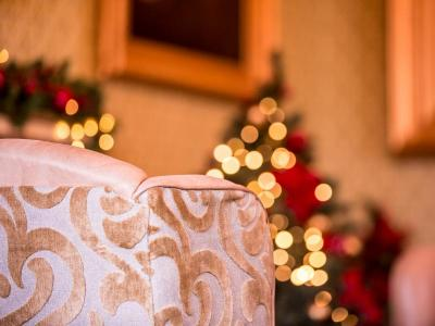 Culloden Christmas 2