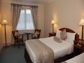 New Room Image 1