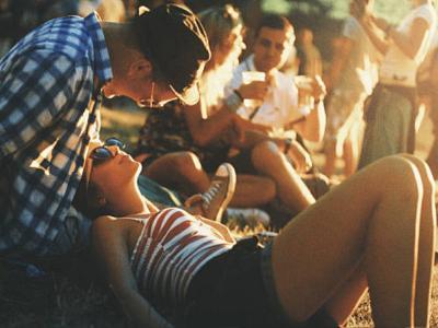 Summer Group