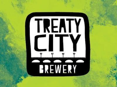 Treaty City