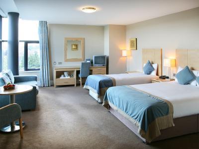 Triple Room new 2