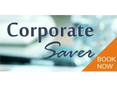 Corporate Saver