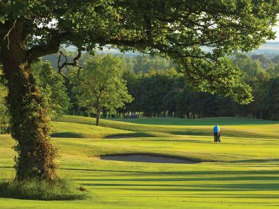 Ramside Hall Hotel, Golf & Spa - Championship Golf