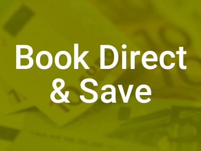 GN Book Direct