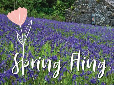 Spring Fling V1