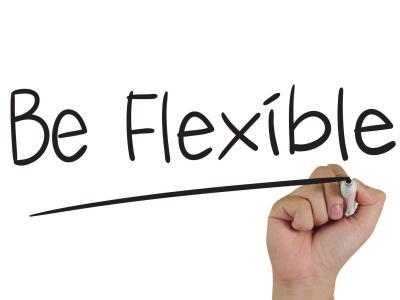Flexible Avvio Group