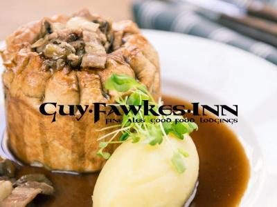 dining-gift-voucher-guy-fawkes-inn-york-north-yorkshire