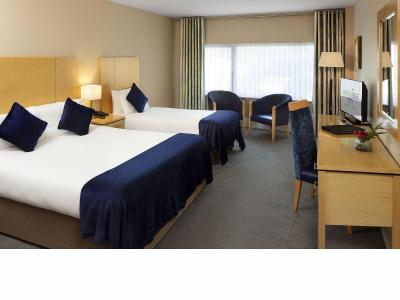 Bedroom 3 2020