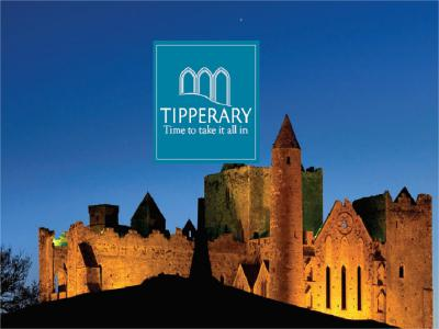 Tipperary Tours