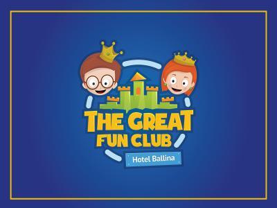gfc-hotel ballina