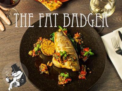 dining-gift-voucher-the-fat-badger-white-hart-hotel-harrogate-no