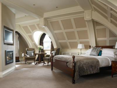 Killarney Suite2