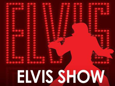 Elvis Show