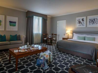 Bedroom+210Final-3