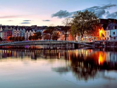 Cork City1