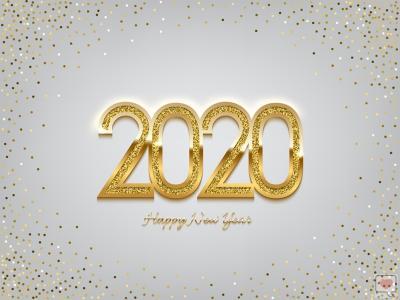 nye2020