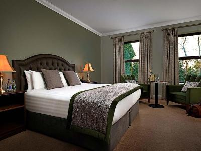 Oranmore room dble